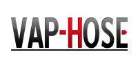 Logo Marque Vap-Hose