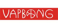 Logo Marque Vapbong