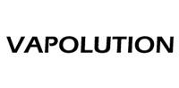 Logo Marque Vapolution