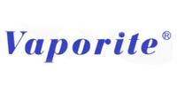 Logo Marque Vaporite