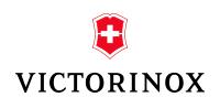 Logo Marque Victorinox