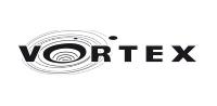 Logo Marque Vortex