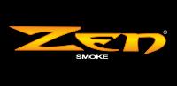 Logo Marque ZEN