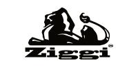 Logo Marque ZIGGi