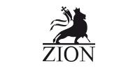 Logo Marque Zion