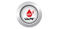 Logo Marque Air²