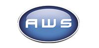 Logo Marque American weigh