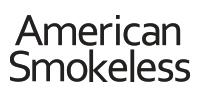 Logo Marque AmericanSmokeless