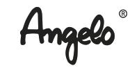 Logo Marque Angelo