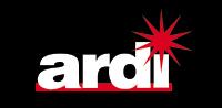 Logo Marque Ardis