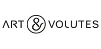 Logo Marque Art et Volutes