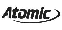 Logo Marque Atomic