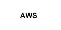 Logo Marque AWS