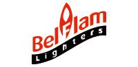 Logo Marque Belflam