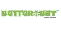 Logo Marque Better Bat