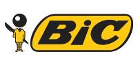 Logo Marque BIC