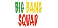 Logo Marque Big Bang Squad