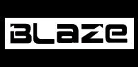 Logo Marque Blaze