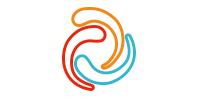 Logo Marque Blend