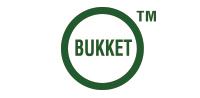 Logo Marque Bukket
