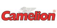 Logo Marque Camelion