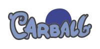 Logo Marque Carball