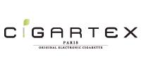 Logo Marque Cigartex