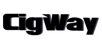 Logo Marque Cigway