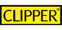 Logo Marque Clipper