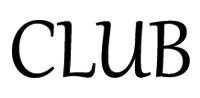 Logo Marque Club