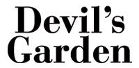 Logo Marque Devil's Garden