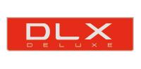 Logo Marque DLX