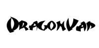 Logo Marque Dragon vap / Porto vap