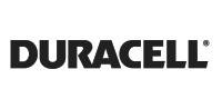 Logo Marque Duracell