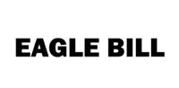 Logo Marque Eagle bill