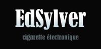 Logo Marque EdSylver