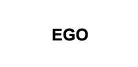 Logo Marque eGo