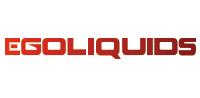 Logo Marque Egoliquids