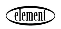 Logo Marque Element