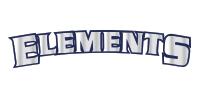 Logo Marque Elements