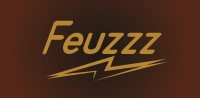Logo Marque Feuzzz