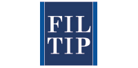 Logo Marque Fil Tip