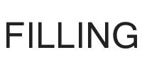 Logo Marque Filling