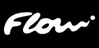 Logo Marque Flow