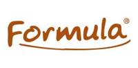 Logo Marque Formula