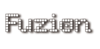 Logo Marque Fuzion