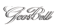 Logo Marque GeosBell