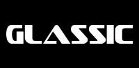 Logo Marque Glassic