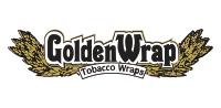 Logo Marque GOLDEN WRAPS