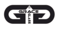 Logo Marque Grace Glass